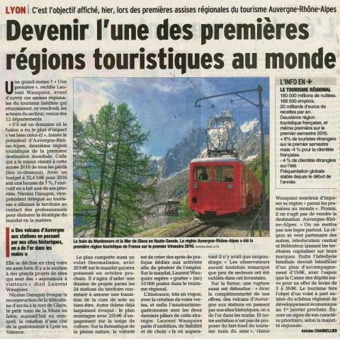 09 - 10sept16 DL (4) ARA Région touristique.jpg