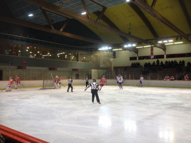 hockey annecy asnieres 15 nov.jpg