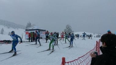 fond ski2.jpg