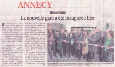 inauguration gare Annecy le 11 decembre 12.jpg