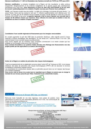 2013-10-25 - UDC INFOS format PDF2.jpg