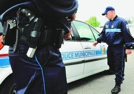 police,municipal,reunion,publique,annecy,maire,salle,pierre,lamy,2012