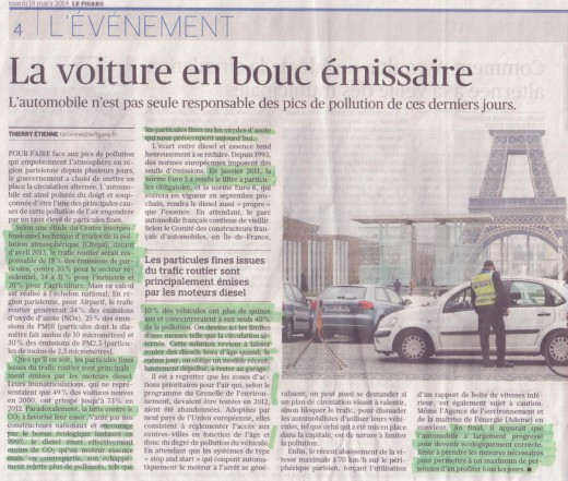 circulation,alternee,alterne,parsi,voiture,transport,decision,ecolo,qualite,air,pollution