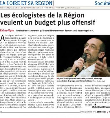 131022 Revue Presse02.jpg