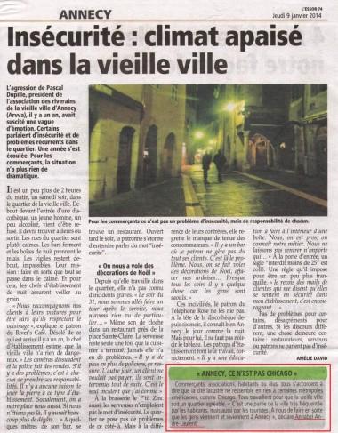 01 - 09janvier14 - Essor Annecy Insécurité (1).jpeg