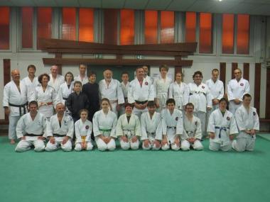 judo,annecy,handi,ju jitsu,mars,2015,stage