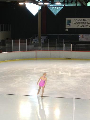 patinoire 1er mai (1).jpg