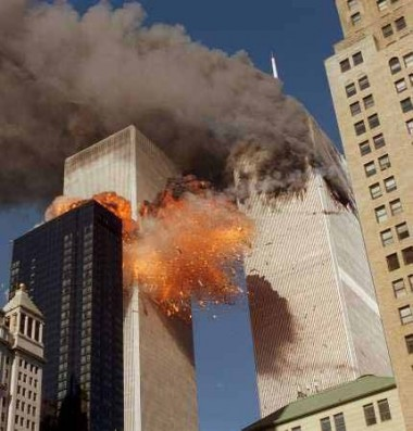 11 septembre,islam,extremisme,extremiste,twin tower,attenta