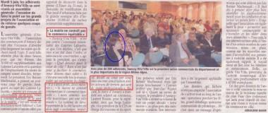 blog vita ville AG juin 12.jpg