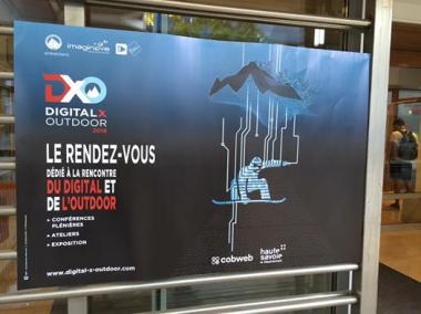 digital outdoor.jpg