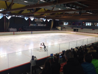 patinage dimanche.jpg