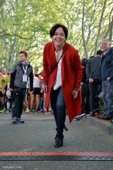 Marathon Annecy-2017-04-30_08-26-15-Annabel A L.jpg