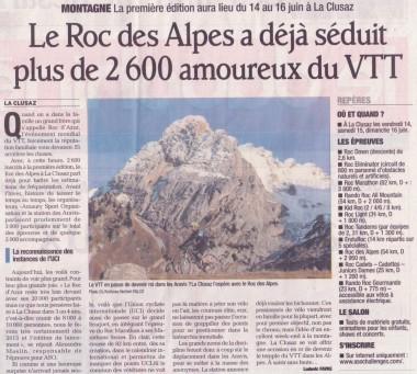 Roc des Alpes.jpg