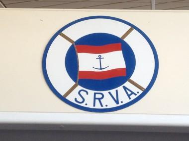SRAV3.jpg