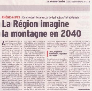 montagne,2040,session,budget,region,conseil,regional,decembre,2013,eelv,comet