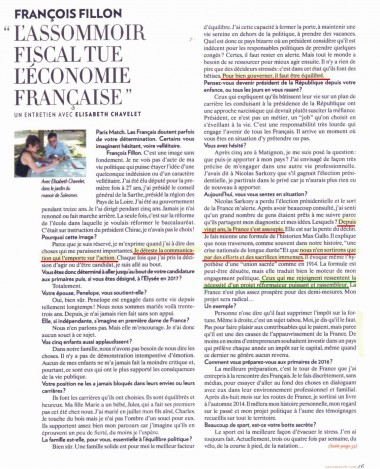 FF paris match aout 13 p1.jpg