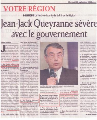 JJQ contre le gouvernement.jpg