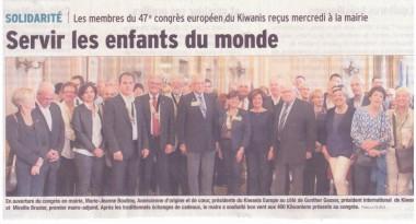 presse  DL 30 mai 14 kiwanis.jpg