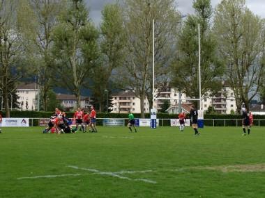 rugby 20 ans.jpg