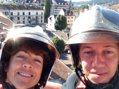 AAL sur les toits.jpg