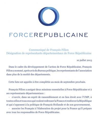 CP Fillon FR copie.jpg