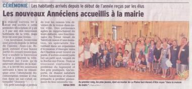0DL accueil nouveaux habitants mairie 3  juillet 14 presse AAL.jpg