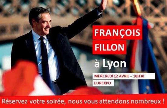 FILLON A LYON.jpg